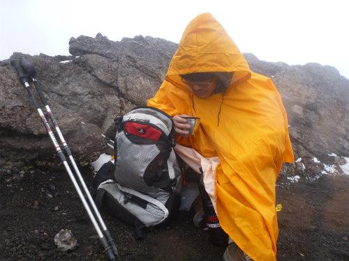 キリマンジャロ登山8 (24)
