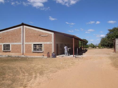 ザンバイク工場(zambike)バンブーバイク (25.5)