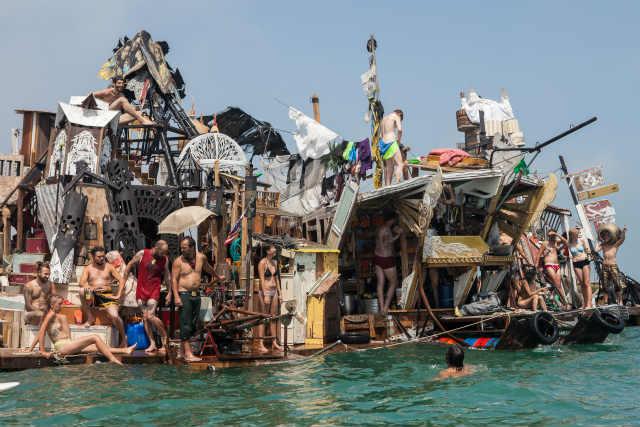 廃品船 (12)