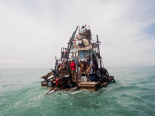 廃品船 (16)