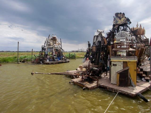 廃品船 (14)