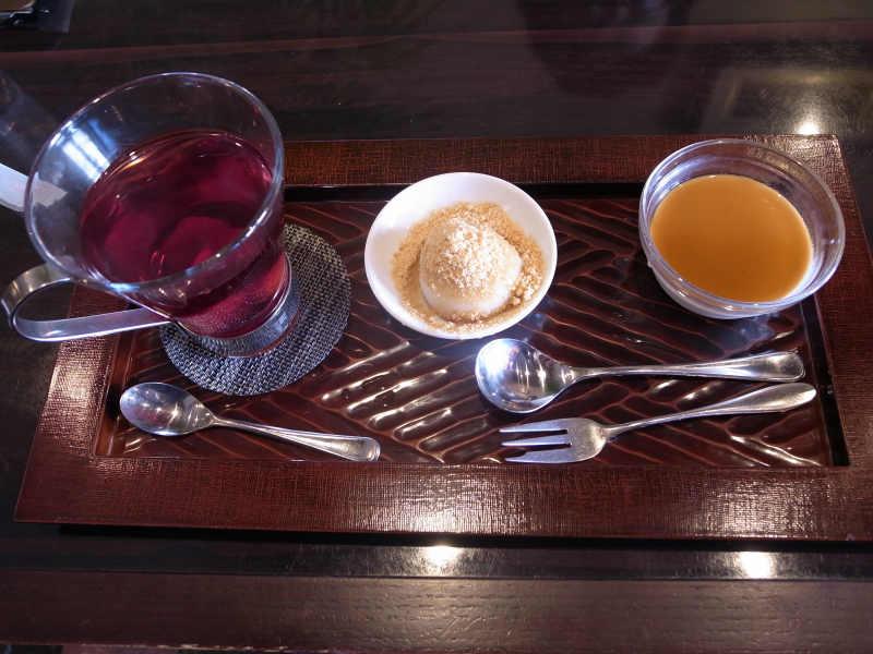 愛知県で一番おいしいラーメン発見!長久手にある中華料理屋「桃李蹊(とおりみち)」 (4)
