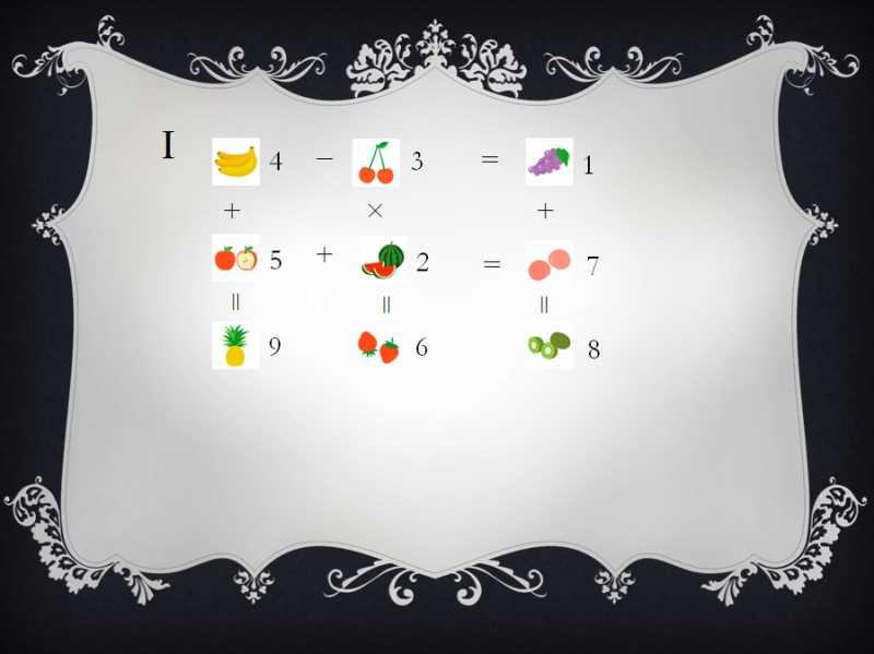 リアル脱出ゲームで僕が作ったオリジナル問題の解答編!と貸切誕生日パーティーの写真 (4)