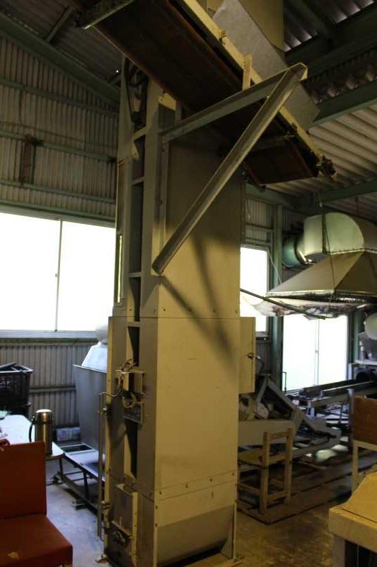 鈴木製茶のお茶工場を見学して、茶葉の作り方を聞いてきたよ!(新城市作手田代) (10)