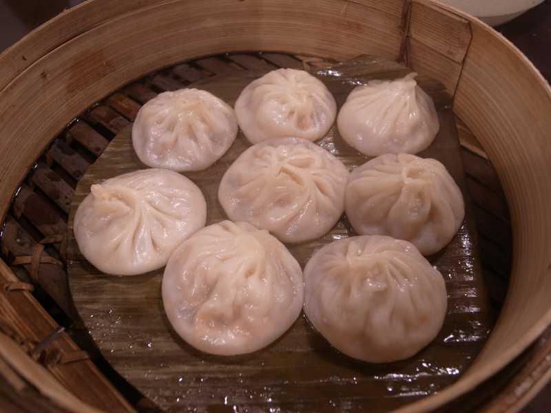 [マレーシア旅行記]4.シンガポールのチャイナタウン「蘭州拉麺」が美味しいのでおすすめ!(19 Smith Street) (5)