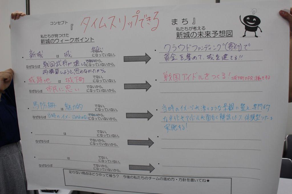 女子高生を行政に参加させるためにJK課をつくった福井県鯖江市の試みが先進的! (3)
