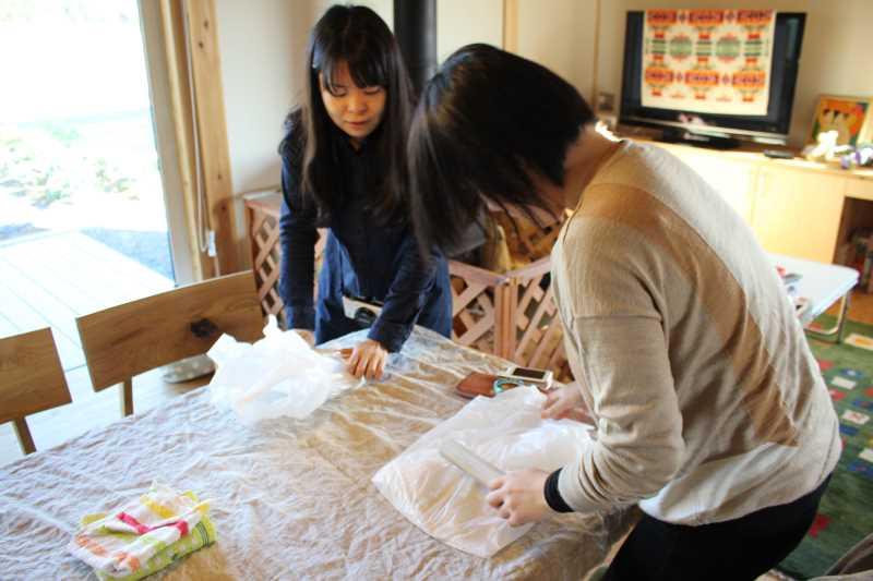 思ったより簡単だった味噌作り!味噌の作り方を写真付で紹介してみる (3)