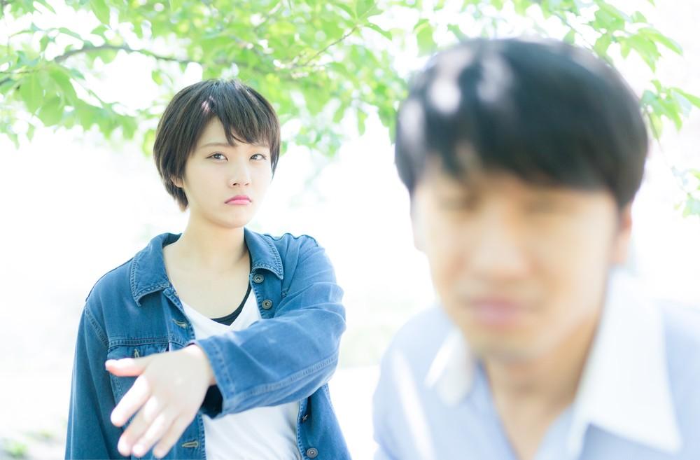 リクルートがネット婚活サービスに参入!恋愛のリクナビ「Matchbook」事前登録で5000円分進呈キャンペーン中 (2)
