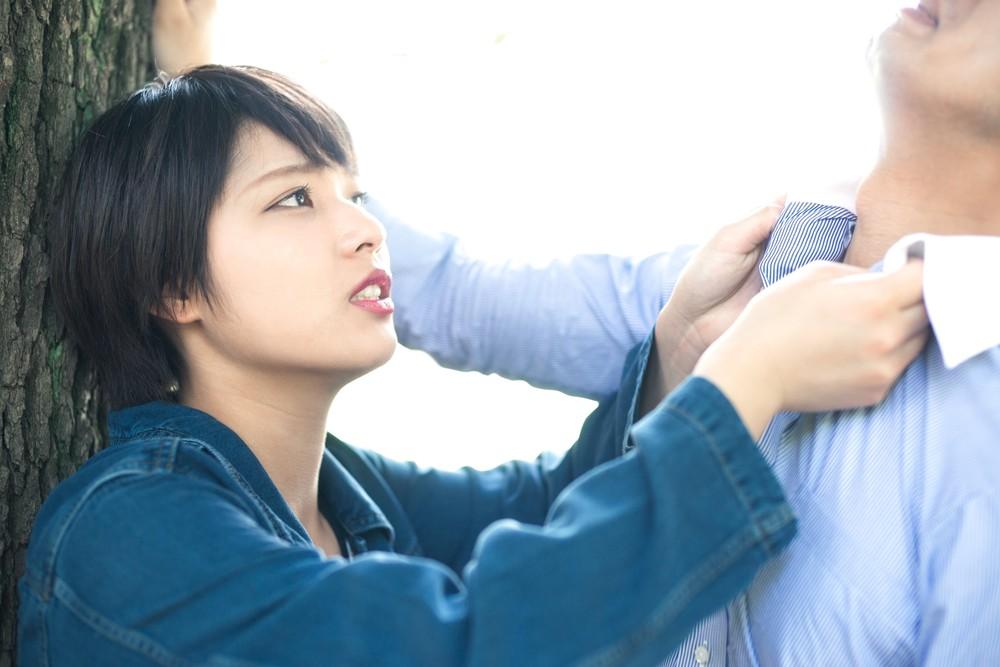 リクルートがネット婚活サービスに参入!恋愛のリクナビ「Matchbook」事前登録で5000円分進呈キャンペーン中 (8)