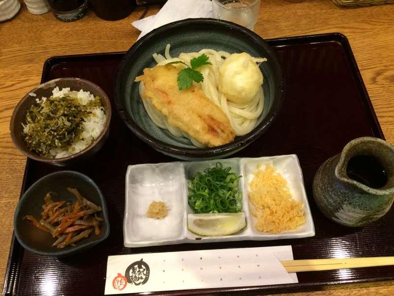 大阪のビジネスホテルの予約が取れない問題解決のために友人がゲストハウスを始めるので、手伝ってきた! (16)