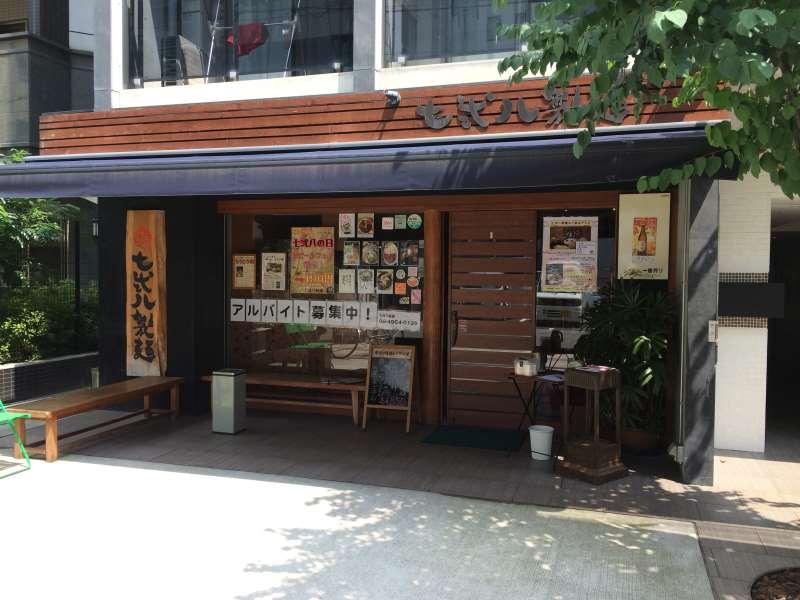 大阪のビジネスホテルの予約が取れない問題解決のために友人がゲストハウスを始めるので、手伝ってきた! (1)