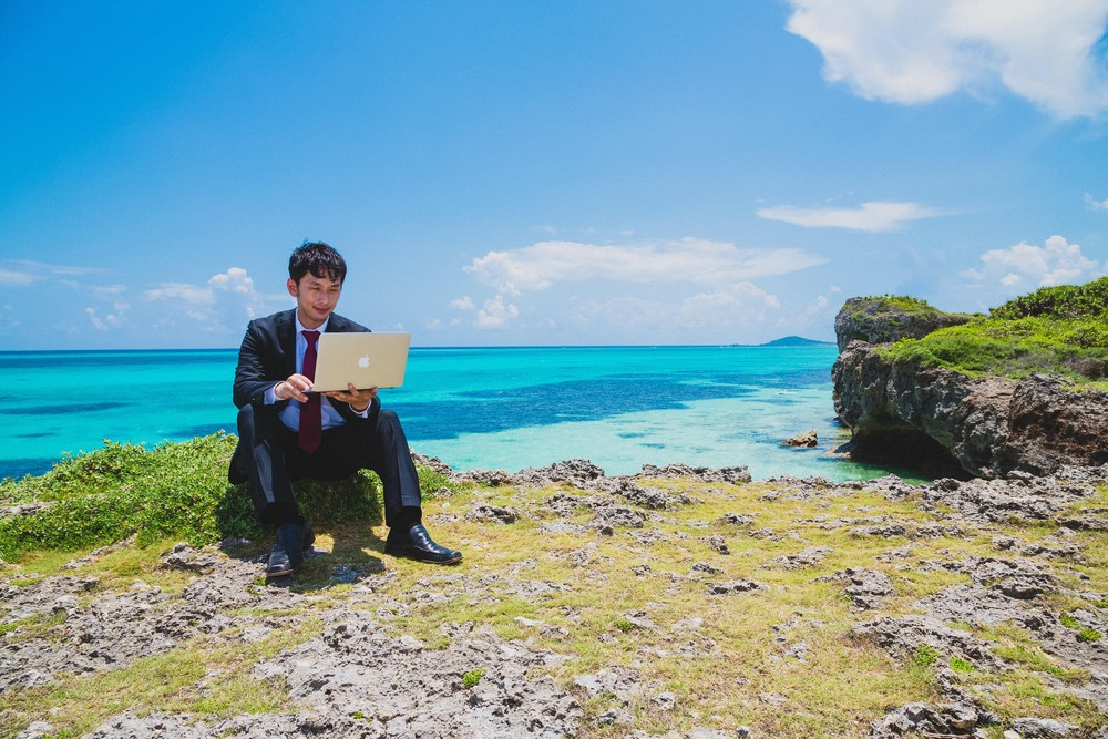 リクルートがネット婚活サービスに参入!恋愛のリクナビ「Matchbook」事前登録で5000円分進呈キャンペーン中 (4)