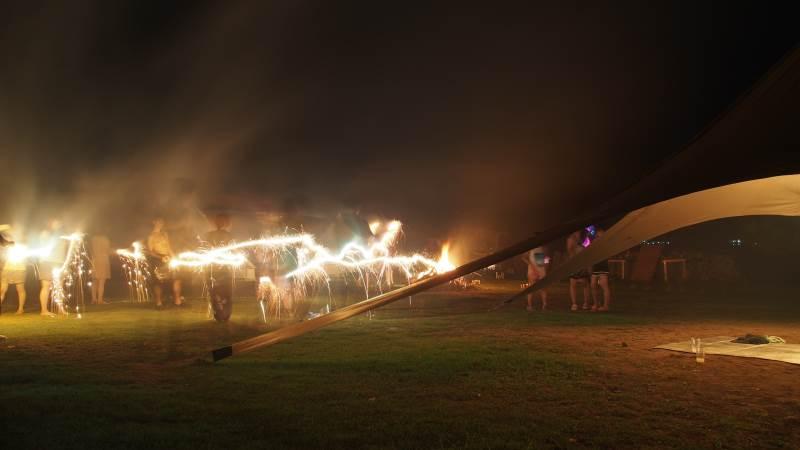 西伊豆の予約殺到プライベートキャンプ場「アクアビレッジ」が楽しすぎてやばい! (13)
