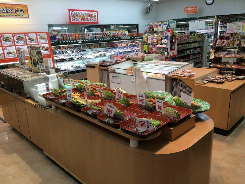 熊本の弁当屋「ヒライ」が超おすすめな件!熊本県民のソウルフードだってばよ! (7)