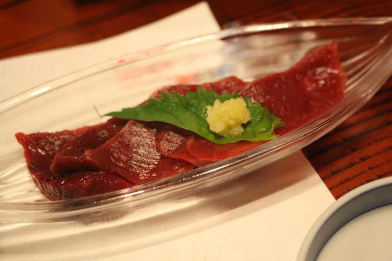 ラストハンター「片桐邦雄さん」のイノシシ解体技術を学び、最高級においしい猪鍋をいただいてきたよ! (6)
