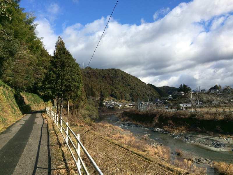 高知県土佐町に宿泊するなら「地蔵庵」がおすすめ!古民家宿の雰囲気とオーナーご夫婦が素敵過ぎる! (21)