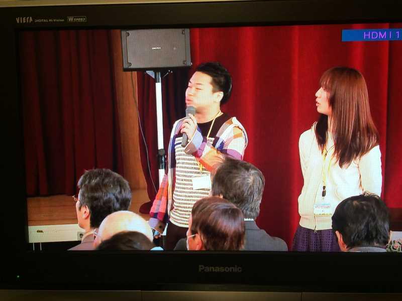 「どやばい村プロジェクト」はテレビ東京とローカル放送局ティーズで放送!? (11)