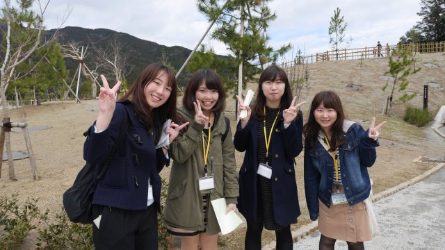 【どやばい村プロジェクト報告1】イベント初日は、どやばい地域視察・どやばい鍋交流会 (3)