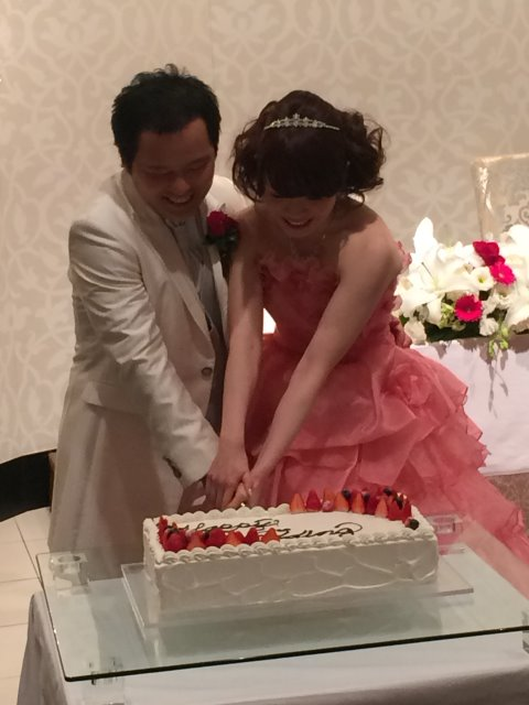 愛知県新城市で僕が企画した「大人の林間学校」で参加者同士が結婚したよ!婚活イベント不要!