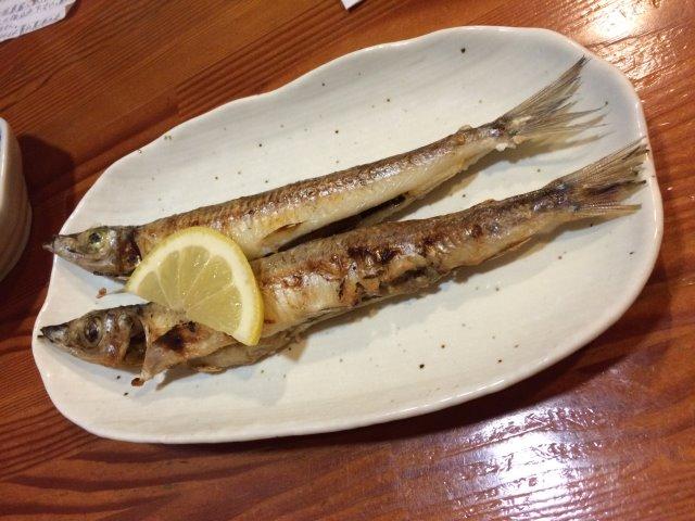 """富山駅近くで地場料理と日本酒を味わいたいなら""""真酒亭""""がおすすめ! (6)"""