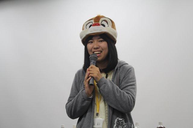 【愛知県新城市】第二期若者議会の顔合わせが行われました!今年度のメンバーは? (9)
