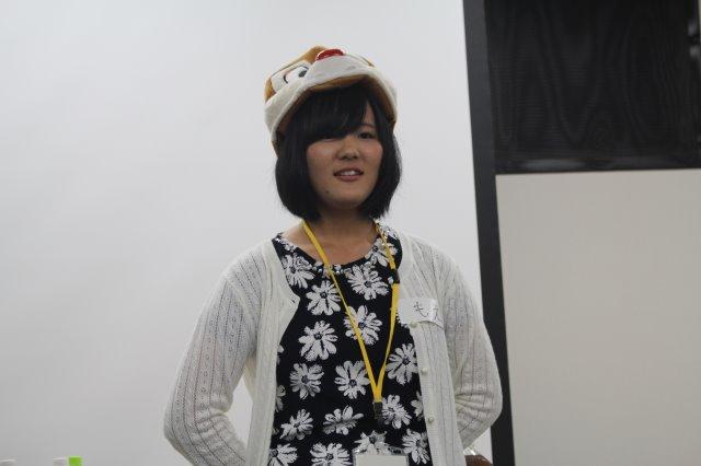 【愛知県新城市】第二期若者議会の顔合わせが行われました!今年度のメンバーは? (19)