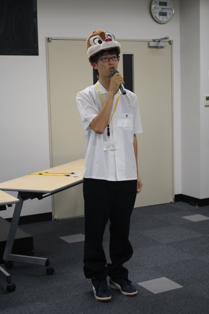 【愛知県新城市】第二期若者議会の顔合わせが行われました!今年度のメンバーは? (5)