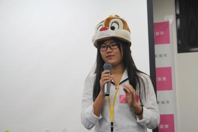 【愛知県新城市】第二期若者議会の顔合わせが行われました!今年度のメンバーは? (12)