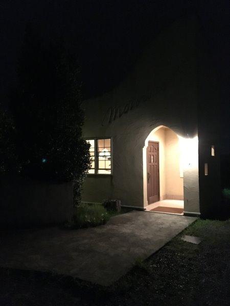 桑名市多度町でピザ・パスタを食べるならモトリーノ (MOTORINO) がおすすめ!特にピザがおいしい! (7)